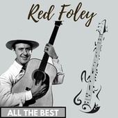 All the Best de Red Foley