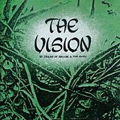 10 Tracks of Reggae and Dubmusic (Remastered Version) von The Vision