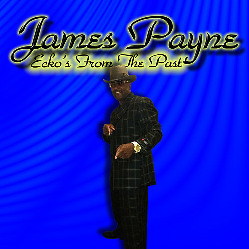 Love Talk by James Payne
