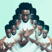 True Need (feat. Keyon Harrold & Jen Dale) by Stimulus