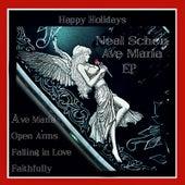 Ave Maria - EP de Neal Schon