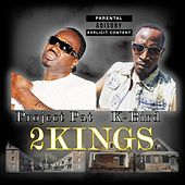 2kings de Project Pat