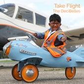 Take Flight (feat. fly2help) de Decibelles