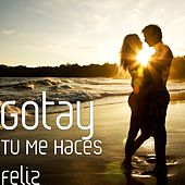 Tu Me Haces Feliz by Gotay