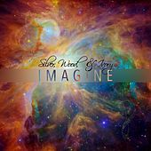 Imagine by Cindy Wittenberg