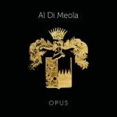 Opus by Al Di Meola