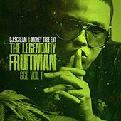 GCE, Vol. 1 by The Legendary Fruitman