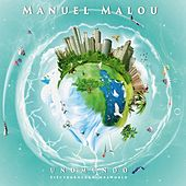 Unomundo by Manuel Malou