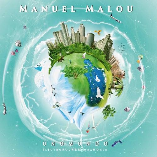 Unomundo de Manuel Malou