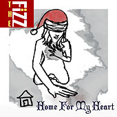 Home for My Heart by Fizz