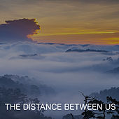 The Distance Between Us by Golden Keys