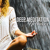 Deep Meditation Melodies by Meditation Awareness