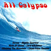 All Calypso by Various Artists