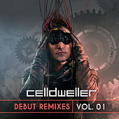 Debut Remixes Vol. 01 by Various Artists