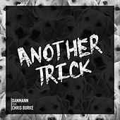 Another Trick (feat. Chris Burke) by Danmann