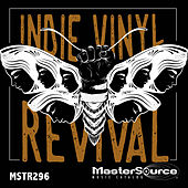 Indie Vinyl Revival by Good People