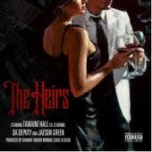 The Heirs von Various