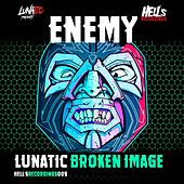 Enemy - Single de Various Artists
