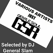 Just Gentle Soul - EP by Various Artists