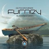 Outward Minds - Single de Furney