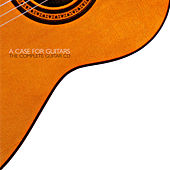 A Case For Guitars by Various Artists