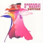 Sufiyan de Bahramji