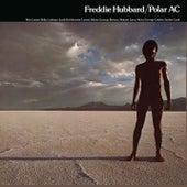 Polar AC by Freddie Hubbard