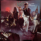 Shouting And Pointing by Mott the Hoople
