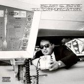 Ill Communication (Remastered Edition) von Beastie Boys