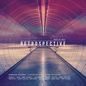 Retrospective - EP de Various Artists