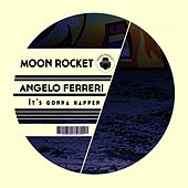 It's Gonna Happen de Moon Rocket