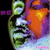 Friends by Why Not