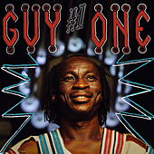 #1 by Guy One