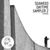 Seaweed Daytime Sampler 2 - EP de Various Artists