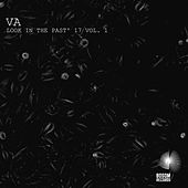 Look In The Past' 17, Vol. 1 - EP by Various Artists