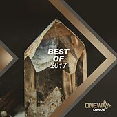 Best Of 2017 - EP by Various Artists