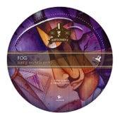 Subtle Warmth, Pt. 2 - Single by Fog