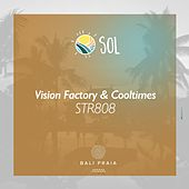 Str808 by Vision Factory