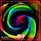 Show Love von Maxx