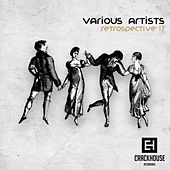 Retrospective'17 - EP by Various Artists