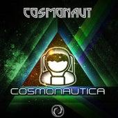 Cosmonautica - Single by Cosmonaut