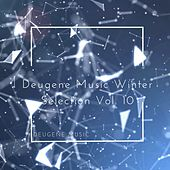 Deugene Music Winter Selection, Vol. 10 - EP by Various Artists