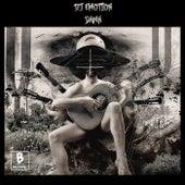 Damn - Single by DJ E Motion