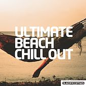 Ultimate Beach Chill Out - EP by Various Artists