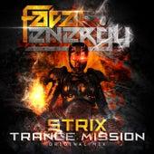 Trance Mission von S-Trix