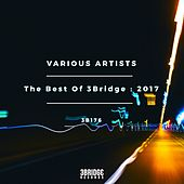 The Best Of 3Bridge: 2017 - EP von Various Artists