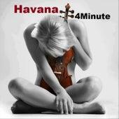 Havana by 4 Minute