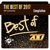 Guareber Recordings The Best Of 2017 - EP by Various Artists