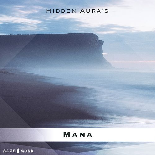 Hidden Aura's by Mana