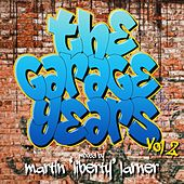 Garage Years, Vol. 2 - EP by Various Artists